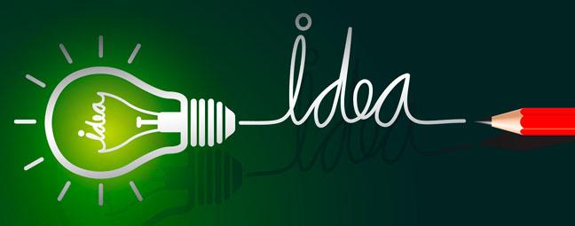 ideas-scheme